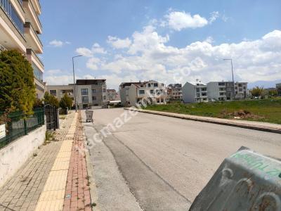 Osmangazi Güneştepe Mah Satılık Okullara Yakın Dükkan 4
