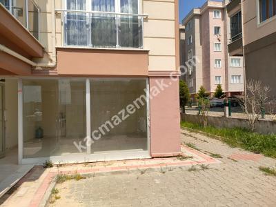 Osmangazi Güneştepe Mah Satılık Okullara Yakın Dükkan 6