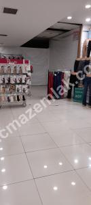 Satılık Dükkan Mağaza Heykel Meridyen Çarşısı 17