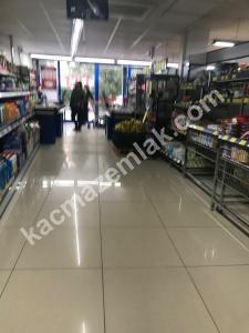 Yıldırım Mimar Sinan Mah Satılık İşyeri Mağaza 6
