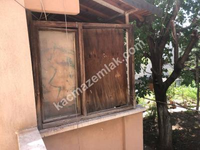 Çanakkale Çan Cumhuriyet Mah Kiracılı Satılık Dükkan 20