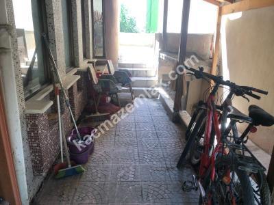 Çanakkale Çan Cumhuriyet Mah Kiracılı Satılık Dükkan 16