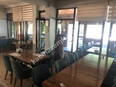 Çanakkale Çan Cumhuriyet Mah Kiracılı Satılık Dükkan 10