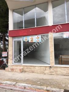 Denizli Acıpayam Hastane Karşısı Satılık Dükkan 3