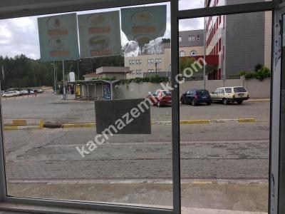 Denizli Acıpayam Devlet Hastane Karşısı Satılık Dükkan 5