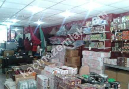 Diyarbakır Sağlık Ocağı Çarşısında Acil Satılık Dükkan 4
