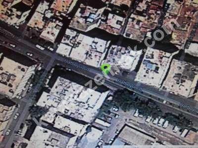 Diyarbakır Sağlık Ocağı Çarşısında Acil Satılık Dükkan 1