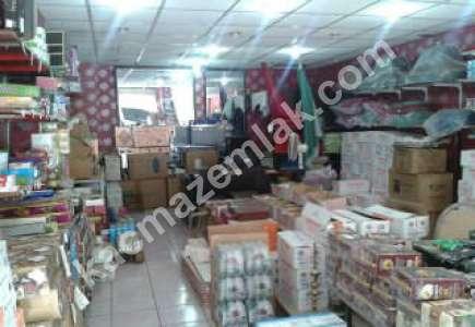 Diyarbakır Sağlık Ocağı Çarşısında Acil Satılık Dükkan 6