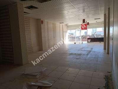 Diyarbakır Yedi İklim Koleji Yanı Satılık Dükkanlar 2