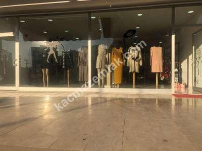 Diyarbakır Kayapınar'da 75 Mt Yola Yakın Satılık Dükka 15