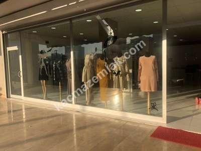 Diyarbakır Kayapınar'da 75 Mt Yola Yakın Satılık Dükka 17