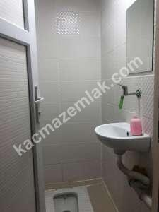 Diyarbakır Kayapınar'da 75 Mt Yola Yakın Satılık Dükka 12