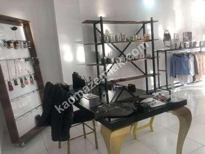 Diyarbakır Kayapınar'da 75 Mt Yola Yakın Satılık Dükka 13