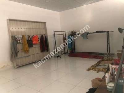 Diyarbakır Kayapınar'da 75 Mt Yola Yakın Satılık Dükka 7