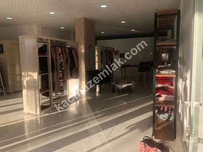 Diyarbakır Kayapınar'da 75 Mt Yola Yakın Satılık Dükka 2