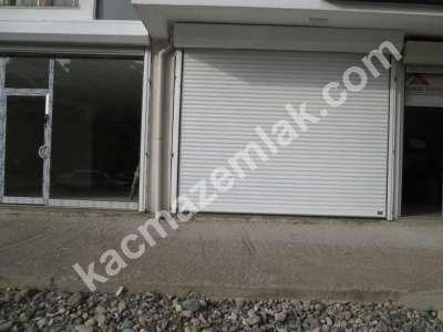 Diyarbakır 75. Yol Ara Cadde Üzerinde Satılık 340M2 İşy 3