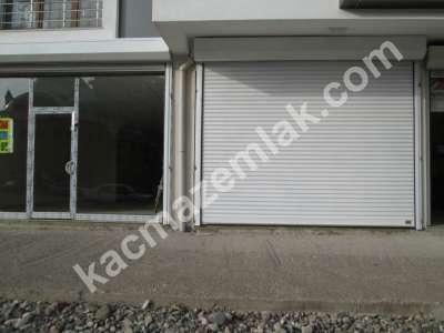 Diyarbakır 75. Yol Ara Cadde Üzerinde Satılık 340M2 İşy 2