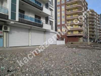 Diyarbakır 75. Yol Ara Cadde Üzerinde Satılık 340M2 İşy 5