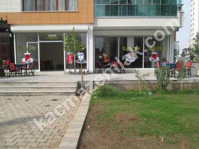 Diyarbakır 75Ci Yolda Satılık Acil Lux İşyeri