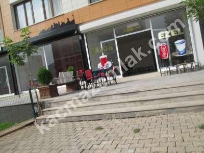 Diyarbakır 75Ci Yolda Satılık Acil Lux İşyeri 11