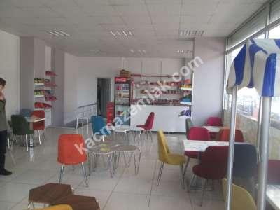 Urfayolu Memorial Hastane Arkası Acil Satılık Dükkan