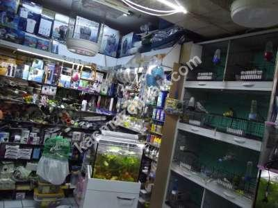 Erzurum Kaçmaz Emlak'tan Merkezde Acil Satılık 2 Dükka