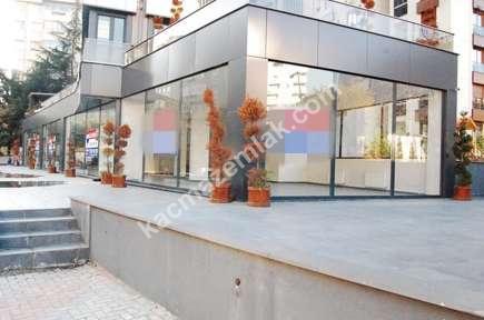 Kadıköy Şenesenevlerde Satılık Dükkan & Mağaza 12
