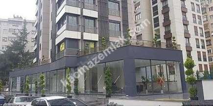 Kadıköy Şenesenevlerde Satılık Dükkan & Mağaza 4
