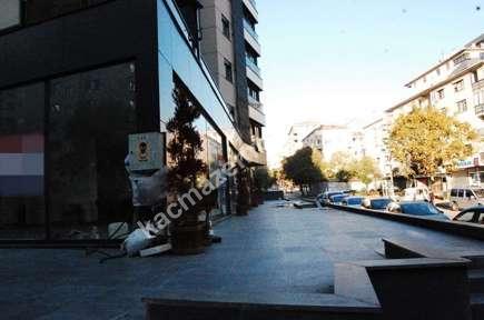 Kadıköy Şenesenevlerde Satılık Dükkan & Mağaza 10