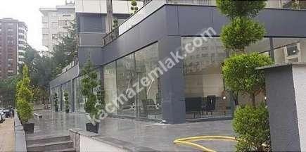 Kadıköy Şenesenevlerde Satılık Dükkan & Mağaza 3