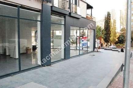 Kadıköy Şenesenevlerde Satılık Dükkan & Mağaza 6