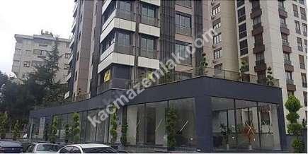 Kadıköy Şenesenevlerde Satılık Dükkan & Mağaza 2