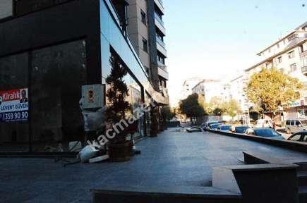 Kadıköy Şenesenevlerde Satılık Dükkan & Mağaza 7
