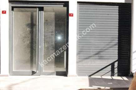 Göztepede Rıdvan Paşada Merkezi Konumda Dükkan 18