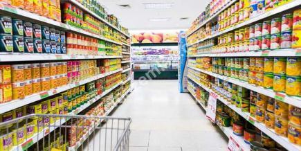 Altıntepede Kurumsal Kiracılı Satılık Depolu Dükkan 3