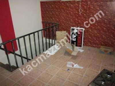 İstanbul Altıntepe Satılık Dükkan 6