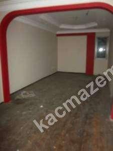 İstanbul Altıntepe Satılık Dükkan 5