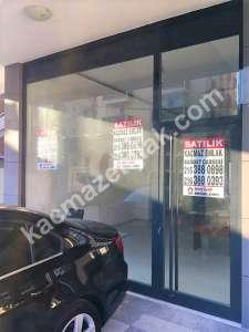 Maltepe Cevizli Carrefoursa Avm Civarı Satılık Dükkan 8