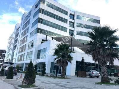 Airport Plaza Kurtköy De Satılık Dükkanlar & Mağazalar 7