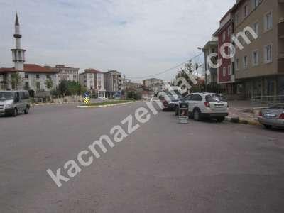 Pendik Kurtköy Merkeze Yakın Cadde Üzerinde Satılık Dük 2