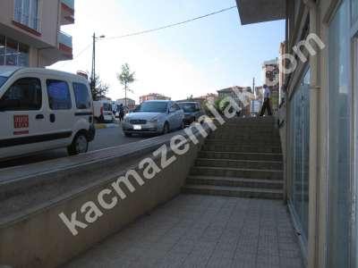 Pendik Kurtköy Merkeze Yakın Cadde Üzerinde Satılık Dük 3