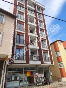 Kaçmaz Emlak'tan Sülüntepe Merkezde Satılık Dükkan 3