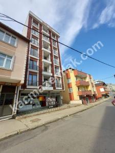 Kaçmaz Emlak'tan Sülüntepe Merkezde Satılık Dükkan 1