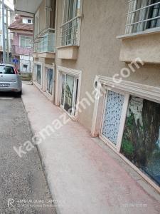 İzmit Kuruçeşme Dogan Mahallesinde Satılık 110M2 İşyeri 6