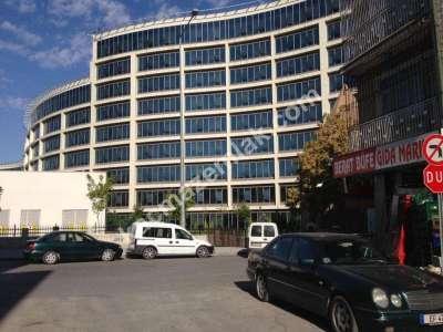 Numune Hastanesi Yanı Kiralık Dükkan 5