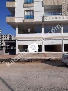 Kızıltepe Yenikent Mahallesinde Satılık Dükkan 1