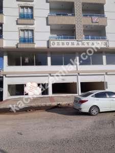 Kızıltepe Yenikent Mahallesinde Satılık Dükkan 4