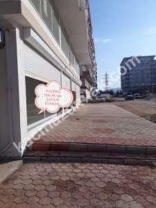 Kızıltepe Yenikent Mahallesinde Satılık Dükkan 3