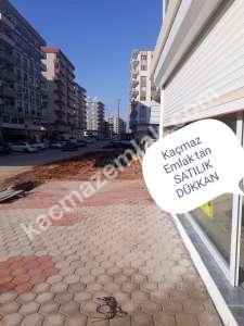 Kızıltepe Yenikent Mahallesinde Satılık Dükkan 2