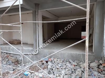 Siirt Merkez Devlet Hastanesi Civarı Satılık Dükkan 3